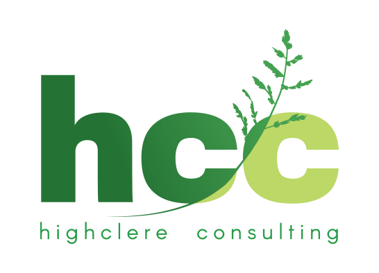 Highclere Consulting